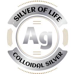 Silver of Life-01